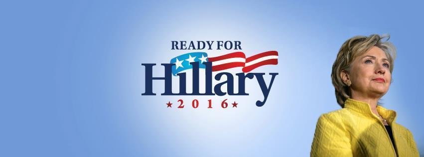 Hillary-2016-112283608256
