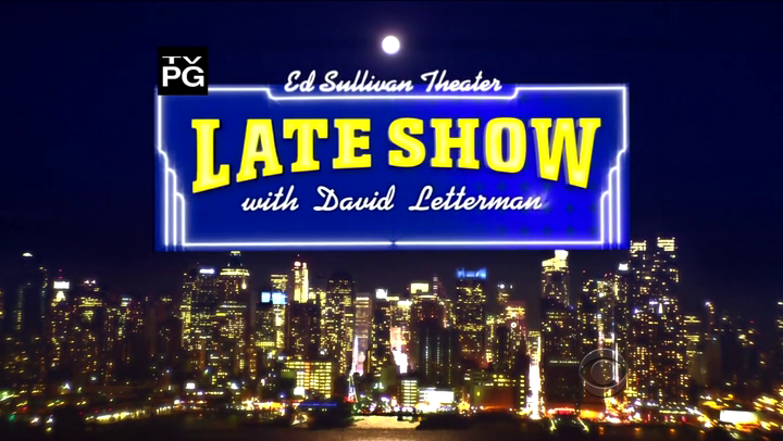 Late_Show_with_David_Letterman_Opening_Sequence_Title_Card_April_2013